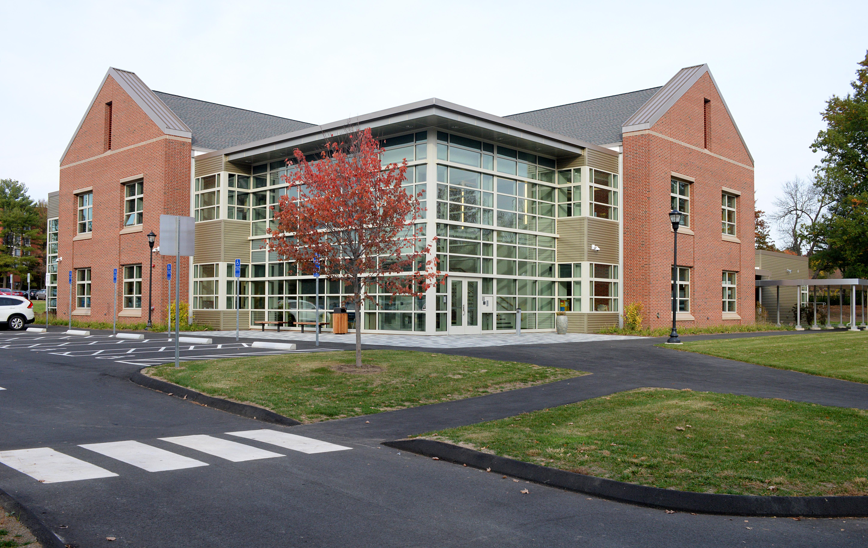 About The University Of Saint Joseph University Of Saint Joseph Acalog Acms